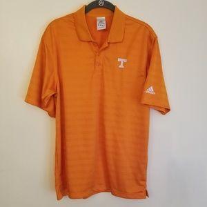 Adidas Tennessee Polo
